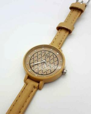 ساعت Dior-تصویر 2