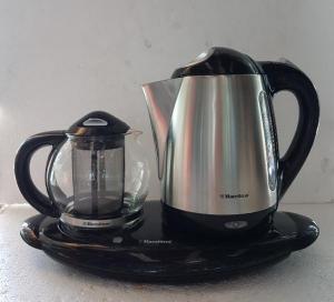 چای ساز همیلتون