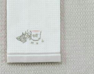 پک دوتایی حوله و دستمال-تصویر 2
