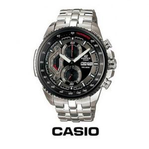 ساعت ضد آب کاسیو Casio EF-55۸