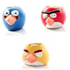 سبزه عید طرح Angry Birds-تصویر 4
