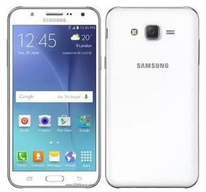 SAMSUNG GALAXY J5 4G _ J500FD