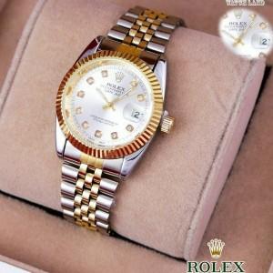ساعت Rolex