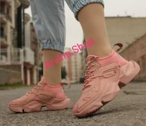 کفش مخصوص پیاده روی لامبورگینی زنانه