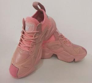 کفش مخصوص پیاده روی لامبورگینی زنانه-تصویر 2