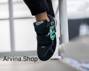 کفش مخصوص پیاده روی آدیداس جوگر زنانه