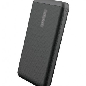 پاوربانک VERITY 20000mAh
