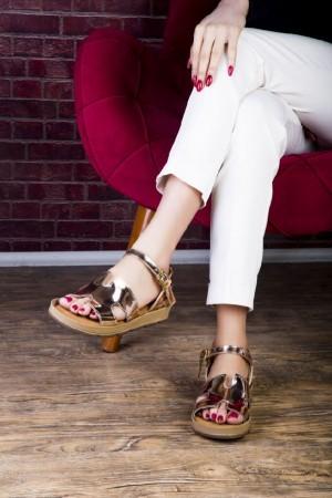 کفش کد ۱۴۶۸-تصویر 4