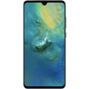 گوشی موبایل Mate 20 lite Huawei