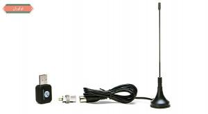 گیرنده دیجیتال USB ایکس پی پروداکت مدل XP-DT1300-تصویر 5