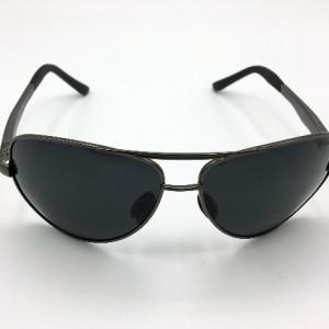 عینک آفتابی Mercedes Benz-تصویر 3