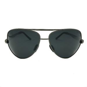 عینک آفتابی Mercedes Benz-تصویر 4
