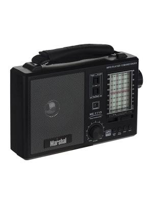 رادیو مارشال مدل MARSHAL ME-1113