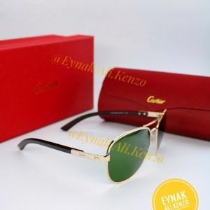 عینک آفتابی اسپرت-تصویر 5