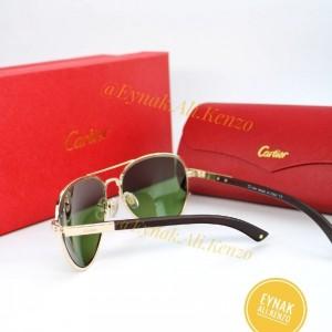 عینک آفتابی اسپرت-تصویر 3