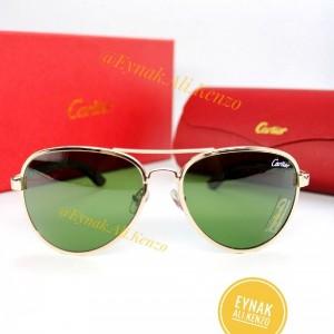 عینک آفتابی اسپرت-تصویر 2
