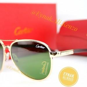 عینک آفتابی اسپرت-تصویر 4