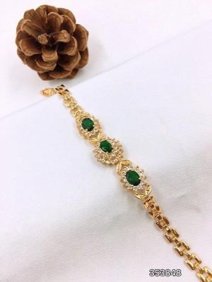 دستبند طرحجواهری-تصویر 4