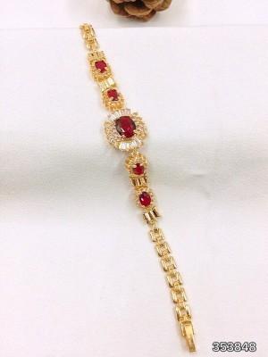 دستبند طرحجواهری-تصویر 3