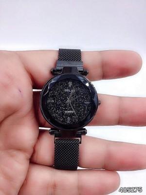 ساعت مگنتی-تصویر 3