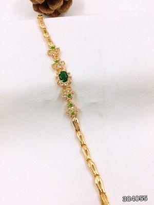 دستبند طرحجواهری-تصویر 2