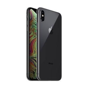 گوشی موبایل آیفون Xs Max حافظه ۲۵۶ گیگابایت