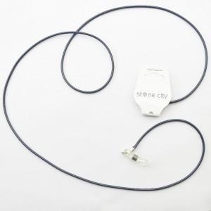 بند عینک طرح چرم مدل Q7-تصویر 3