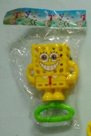 اسباب بازی کودکانه-تصویر 2