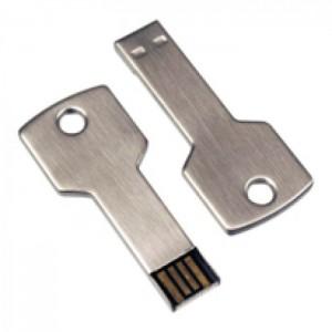 فلش مموری 64 گیگابایت طرح کلید-تصویر 2