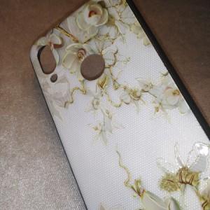 کاور مناسب Xiaomi redmi note7/7pro-تصویر 2