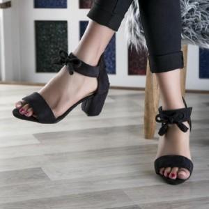کفش مجلسی برند سوییت-تصویر 2