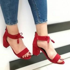 کفش مجلسی برند سوییت-تصویر 4