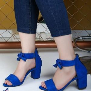 کفش مجلسی برند سوییت-تصویر 3