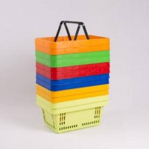 سبد خرید فروشگاهی دستی Ir20-تصویر 3