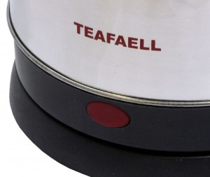 کتری برقی teafaell-تصویر 3
