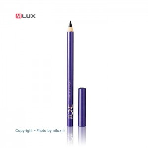 مداد چشم اوریف لیم سری The One مدل Kohl وزن 1.3 گرم