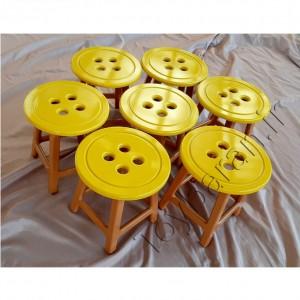 صندلی دکمه ای کودک-تصویر 3