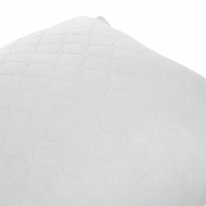 بالش مارینا مدل A01 Simple-تصویر 3