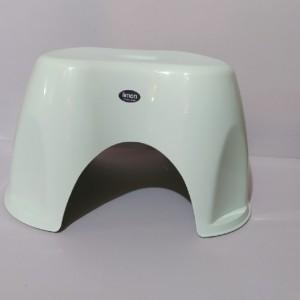 صندلی و چهار پایه حمام لیمون-تصویر 3