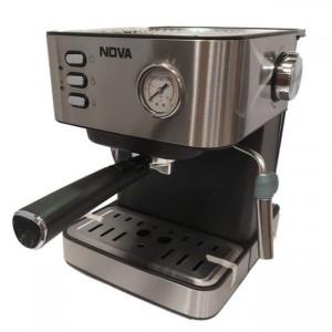 قهوه ساز نوا۱۴۷