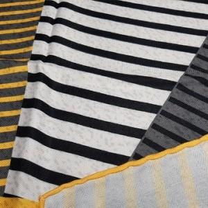 روسری نخی امانوئل ارکیده 118-33-تصویر 4