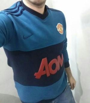 پیراهن دورس