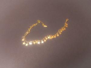 پابند ستاره-تصویر 2