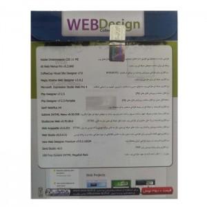 WEB Design Collection-تصویر 2