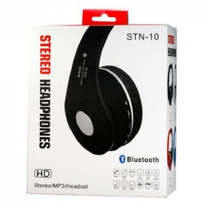 هدفون بلوتوث Beats STN-10-تصویر 2