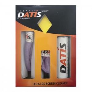 تمیز کننده صفحه نمایش Datis C500 250ml-تصویر 2