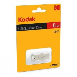 فلش مموری Kodak K802 8G-تصویر 2