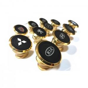 هولدر مغناطیسی موبایل Mobile Bracket