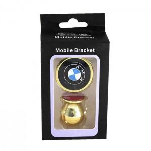 هولدر مغناطیسی موبایل Mobile Bracket-تصویر 2