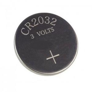 باتری سکه ای Micro Lithium Battery CR2032